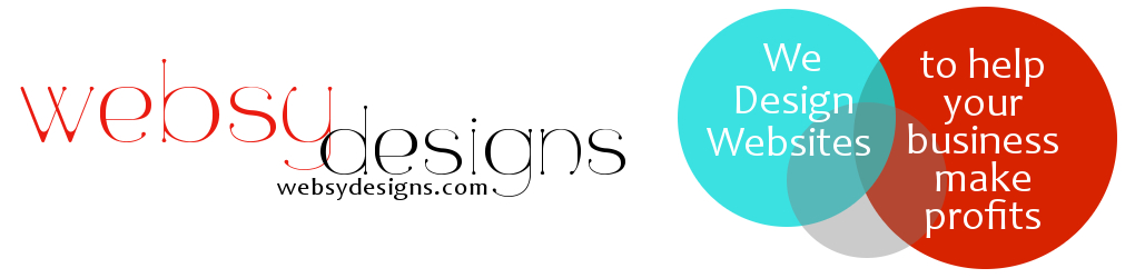 1_websydesigns_banner_1020x250